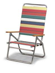 high boy chair by telescope casual furniture for patio