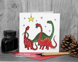 dinosaur king party etsy