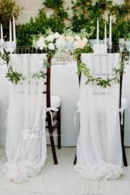 chiffon chair sash chiffon white puddling floor drape chair sash arcadia designs