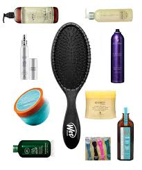 must have hair do for 2015 my must have hair products for 2015 coconuts pearls
