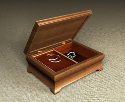 108 best jewelry box plans images on pinterest jewelry box plans