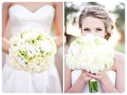 wedding flowers perth code bloom wedding flowers and bridal bouquets that are as