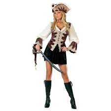 Dead Pirate Halloween Costume Pirate Costumes U0026 Accessories Buycostumes