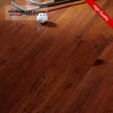 Laminate Flooring 12mm Sale Import Export Laminate Flooring Import Export Laminate Flooring