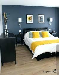 couleur peinture chambre adulte tendance deco chambre adulte couleur peinture tendance pour chambre