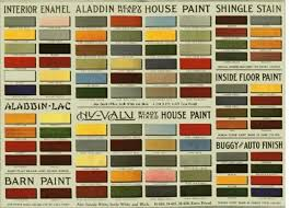 interior colors for craftsman style homes interior paint colors for arts and crafts homes house plans and