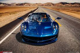 maserati pagani best of gtspirit photographers 2014 gtspirit