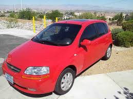 2010 chevy aveo manual images reverse search