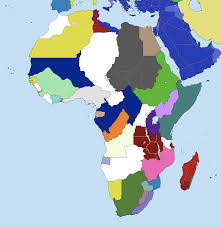 map 4 africa mcxii map 4 africa page 7 alternate history discussion