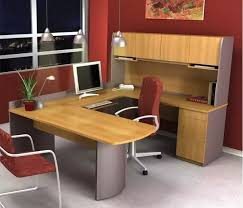 Offices Desks Offices What Are Some Exles Of Beautiful Or Impressive Desks