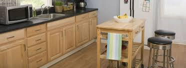 kitchen cabinet maker sydney cabinet maker asquith scott burrows cabinet making superior