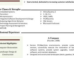 Ms Word Resume Template Free Templates Microsoft Word Resume Template Download Cv Templates