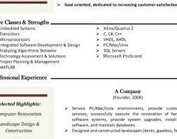 Download Resume Template Microsoft Word Templates Microsoft Word Resume Template Download Cv Templates