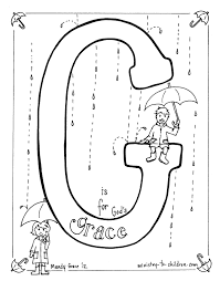 free christian coloring pages for kids children and adults the