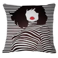 8 Cushion Aliexpress Com Buy Simple Design Cheap Cushion Covers 45 45cm