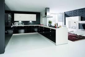 photos cuisine contemporaine cuisine contemporaine alno gloss cuisiniste de luxe aix en