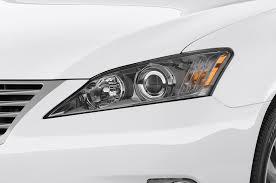 lexus rx330 headlight recall 2010 lexus es350 lexus luxury sedan review automobile magazine