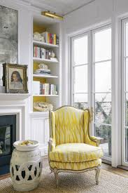 Decorating With Yellow by Love For Color Archives The Estate Of Things