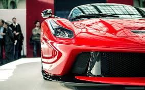 ferrari headlights ferrari laferrari wallpaper