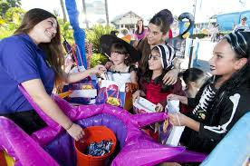 halloween city chino ca upcoming events and things to do in l a with kids l a parent