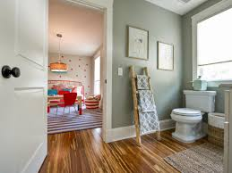 jack and jill bathroom designs for the better design home realie