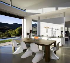 Decor With Accent 225 Modern Kitchens And 25 Contemporary Kitchen Designs In Black