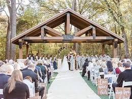 rockwall wedding chapel the springs in rockwall weddings dallas wedding venues 75160