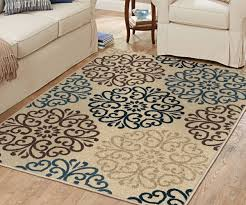 voguish image area rugs on at home depot home depot carpets area