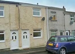 Car Sales Port Talbot Houses For Sale In Neath Port Talbot Buy Houses In Neath Port