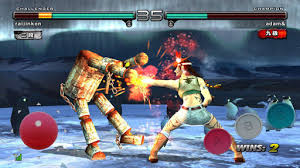 tekken apk ultimate tekken 3 tips 1 1 apk androidappsapk co