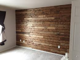 pleasant design ideas of wood wall accent interior kopyok