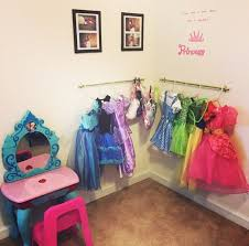 10 best dressing up clothes storage images on pinterest playroom