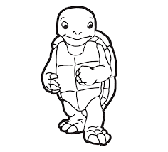 turtle coloring pages bestofcoloring com