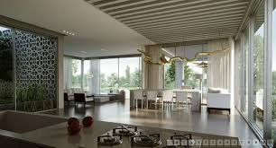 homes interior design 3d interior design inspiration