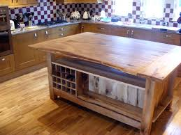 kitchen island oak kitchen islands oak furnture solid oak kitchen island worktop