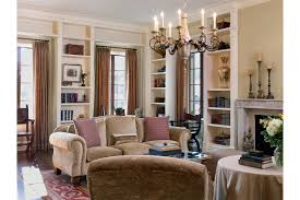 luxury interior design custom home gallery