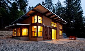 shed house plans with loft best home decor ideas impression shed house plans with loft