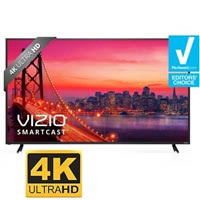amazon black friday 4k ultra hd tv 43 inch tvs u0026 hdtvs deals sales u0026 special offers u2013 october 2017