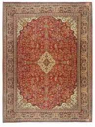 Cleaning Silk Rugs Rug Cleaning Melbourne Bright N Shine Cleaning Services