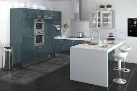 meuble de cuisine lapeyre lapeyre cuisine meuble bas argileo