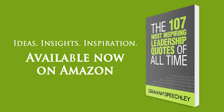 quotes leadership strategy leadership quotes for inspiration u2013
