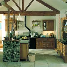 Kitchen Design Studios by Bespoke Kitchens U0026 Bedrooms Matlock Full Design Service
