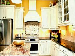 creative storage ideas for small kitchens size of clever kitchen storage ideas ikea best for small