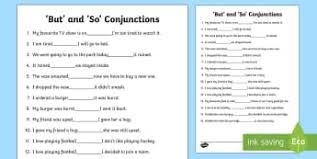 language grammar primary resources english language page 5