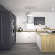 meuble haut cuisine largeur 50 cm les 25 meilleures idées de la catégorie meuble snack sur