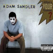 the chanukah song part ii live adam sandler mp3