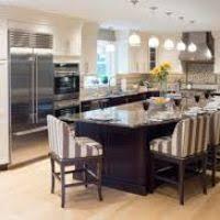 big kitchen island designs big kitchen island designs insurserviceonline com