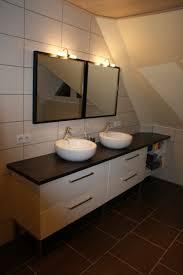 salle de bain avec meuble de cuisine salle de bain avec meuble cuisine peinture salon bleu gris utiliser