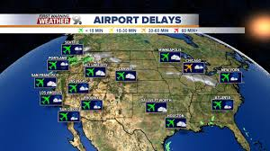 new york travel forecast images Tucson arizona travel weather forecast kgun tv jpg