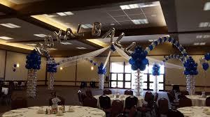 balloon delivery cincinnati ohio balloon works cincinnati s premier balloon and party decorator